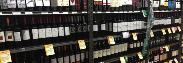 cropped-totalwine-malbec-shelves-2.jpg