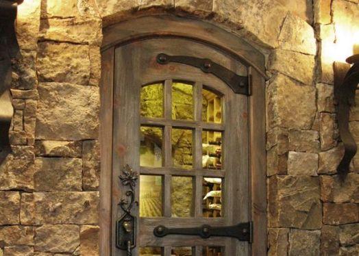 fancy-ass-cellar-door-001