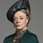 dowager-violet-crawley