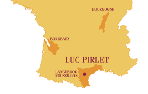 luc-pirlet-map