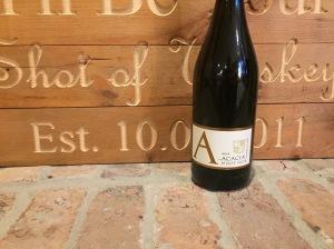 Acacia Pinot